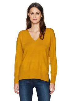 French Connection Women's Della Vhari Sweater  S