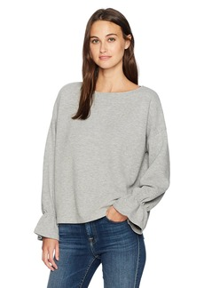 French Connection Women's Ellen Texture Top  M