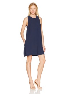 French Connection Women's Evening Dew Romper