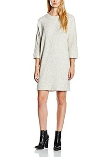 French Connection Women's Flossy Knits Long Sleeve Tunic