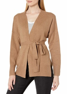 French Connection Women's Gemini Knits Cardigan  S