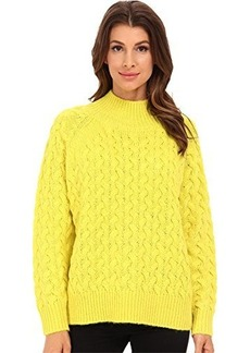 French Connection Women's Glinka Knits Sweater  Small