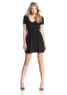 French Connection Women's Grace Knits Dress