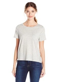 French Connection Women's Hopper Modal Top  L