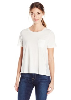 French Connection Women's Hopper Modal Top  M