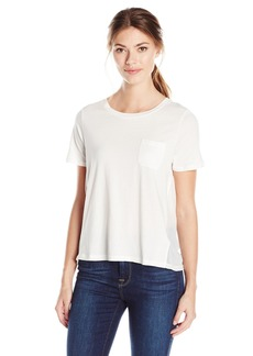 French Connection Women's Hopper Modal Top  XS