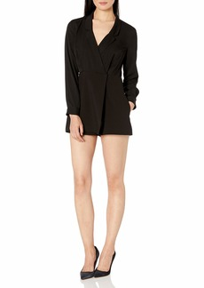 French Connection Women's Jumpsuits and Playsuits