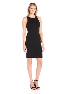 French Connection Women's Kali Jersey Dress