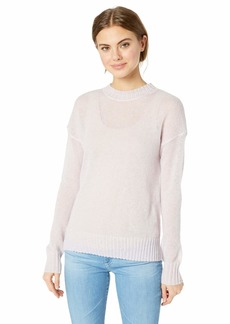 French Connection Women's Knits Sweater  M