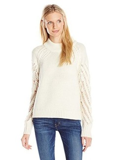 French Connection Women's Kora Knits Sweater  Medium