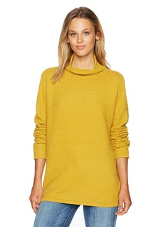 French Connection Women's Lena Knits Sweater  S