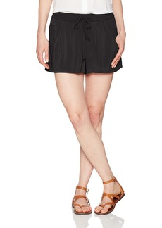 French Connection Women's Little Venice Shorts