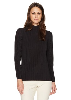 French Connection Women's Lou Texture Top  M