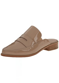 French Connection Women's Louis Flat