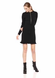 French Connection Women's Lula Stretch Dress