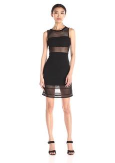 French Connection Women's Manhattan Dress