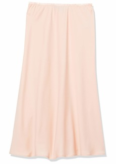 French Connection Women's Midi Skirts  S