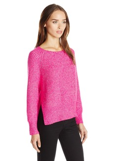 French Connection Women's Otis Chunky Sweater  Large