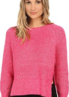 French Connection Women's Otis Chunky Sweater  Small