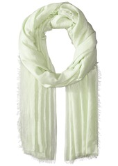 French Connection Women's Scarf  O/S