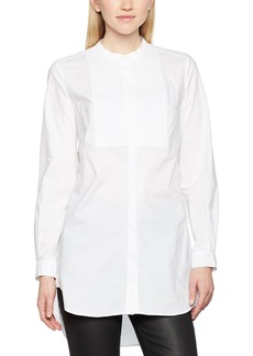 French Connection Women's Smithson Shirt
