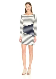 French Connection Women's Spring Tim Dress