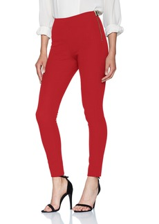 French Connection Women's Street Twill Pants