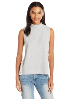 French Connection Women's Sudan Sunray Top  S