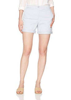 French Connection Women's Summer Stretch Shorts