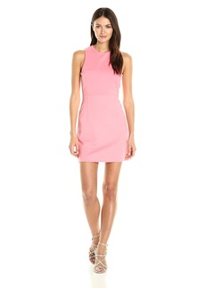 French Connection Women's Sundae Suiting in Lula Stretch Dress