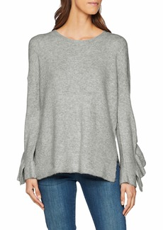French Connection Women's Sweaters  S