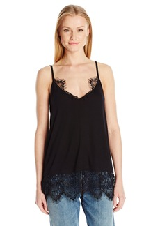 French Connection Women's Swift Drape Cami  L