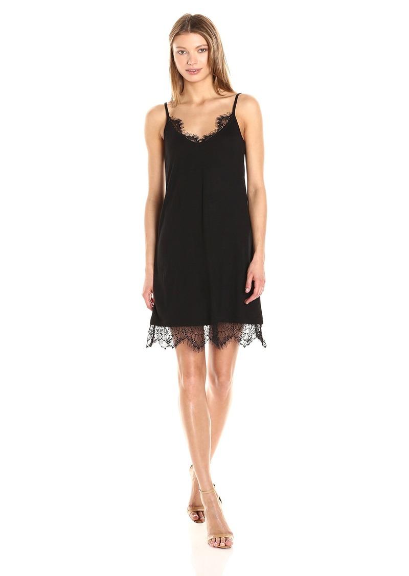 French Connection Women's Swift Drape Dress  XS