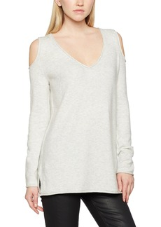 French Connection Women's Venture Vhari Sweater  S