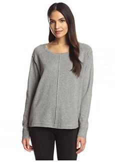 French Connection Women's Veronica Vhari Sweater