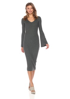 French Connection Women's Virgie Knits Dress
