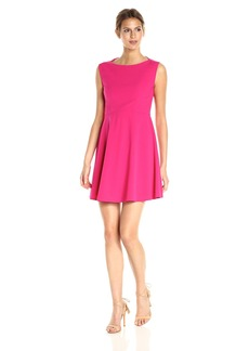 French Connection Women's Whisper Ruth Dress