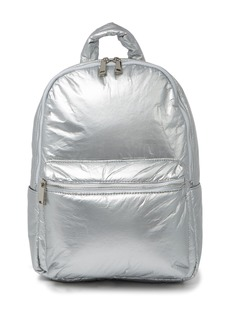 French Connection Ginny Backpack