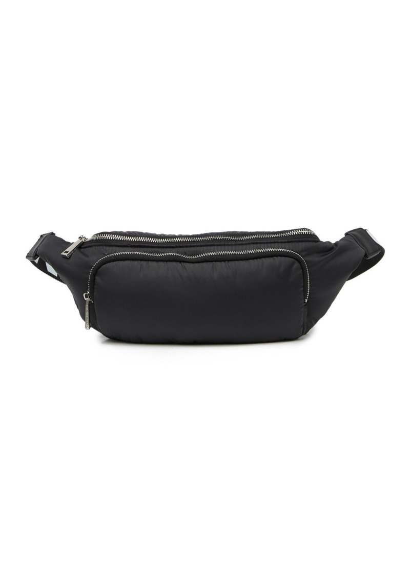 French Connection Ginny Body Sling Belt Bag