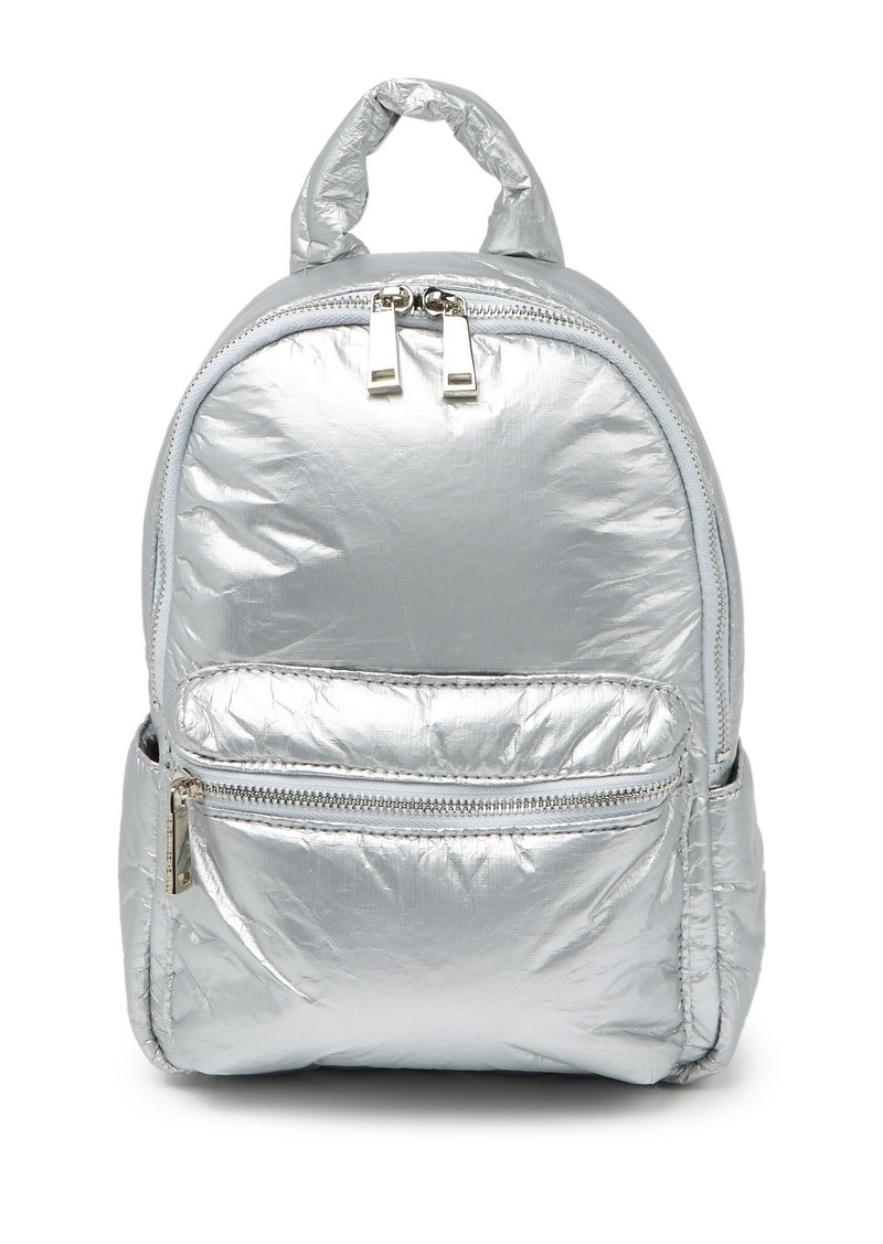 French Connection Ginny Mini Backpack