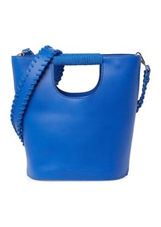 French Connection Halsey Bucket Bag