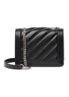 French Connection Hayes Mini Shoulder Bag