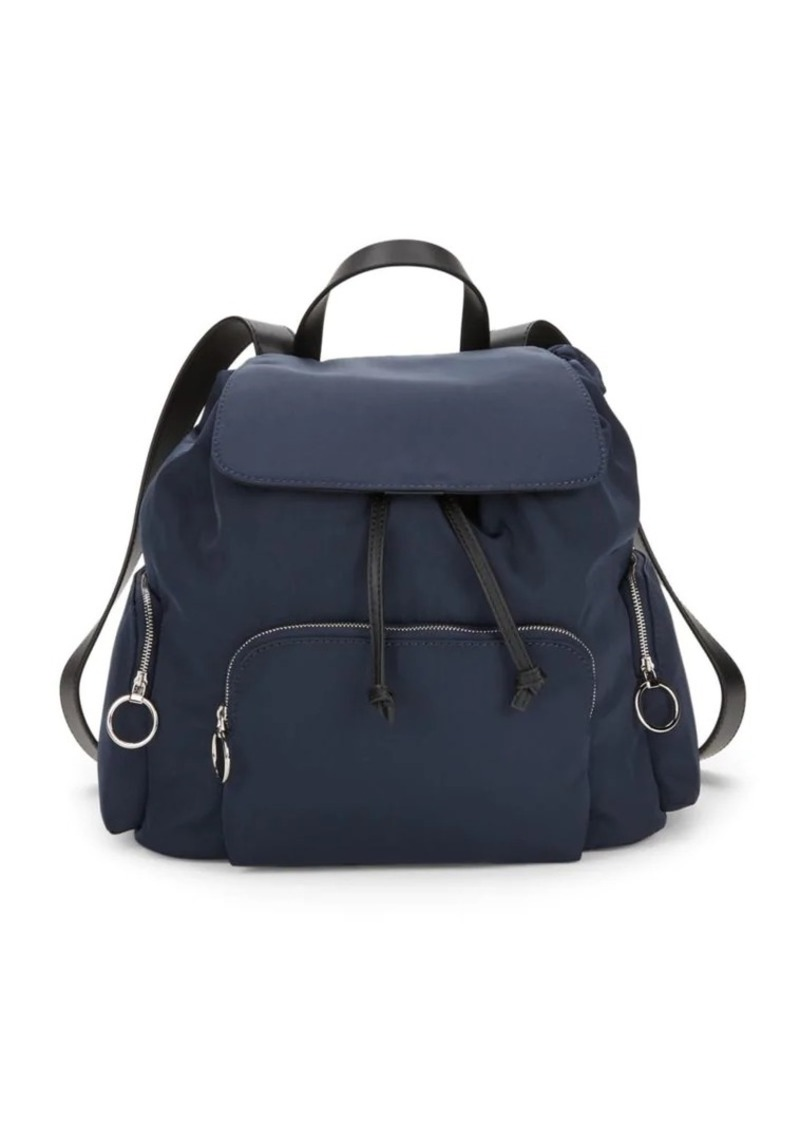 c7789ee1290 French Connection Henley Drawstring Backpack   Handbags