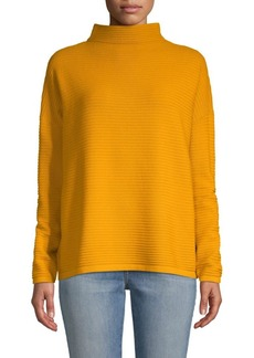 French Connection High Neck Sweater