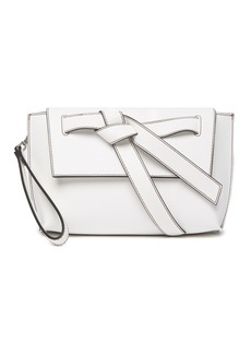 French Connection Jacques Wristlet Clutch