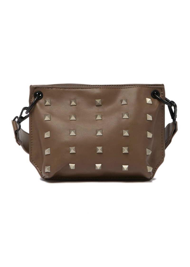 French Connection Karen Double Crossbody Bag