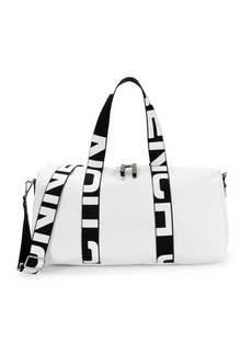 French Connection Large Laurel Duffel Bag