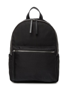 French Connection Laurel Backpack