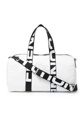 French Connection Laurel Large Duffle