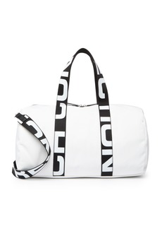 French Connection Laurel Large Duffle Bag